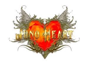 Juno Heart